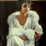 Вера Холодная-королева синематографа