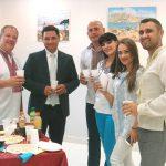 Выставка Портала в Греции-г.Салоники-Пусть Все Будет Хорошо !!!