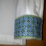 Чоловіча сорочка, розмiр 46, Катерина Черненко