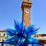Пейзажи Венеции 1 от М.Вакуленко
