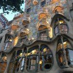 Барселона.Испания12