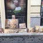 Белград,Сербия. Все по 20 евро