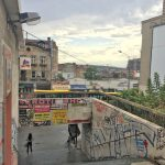 Белград,Сербия2