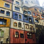 Вена.Австрия1
