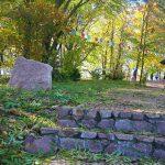 Фото-Пейзажи Киевского бот.сада