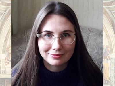Фото-заказать картину Стешенко