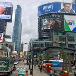 Торонто,Канада 12
