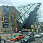 Торонто,Канада 14