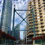 Торонто,Канада 7