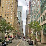 Фото-Торонто,улицы,Канада