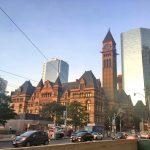 Фото-г.Торонто,Канада6