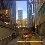 Фото,Картина-г.Торонто,Канада7