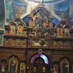 Фотография-Храмы1-серия фотографий Олега М. Караваева