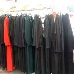 Выбирай платье--будешь самой красивой в Турции