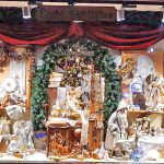 Фото-Обераммергау-Деревушка вечного рождества
