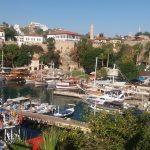 Фото-Там кипит жизнь-Турция