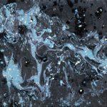 Три ветра, 3 холст,35х55-Петр Грицюк-картина