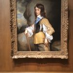 Картина-Ханнеман Адриан-Henry- Duke of Gloucester-1653г.