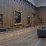Заказать картину-Энтони ван Дейк - зал художника,фото А. Прохоровой