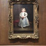 Картина-Энтони ван Дейк 1623 г.