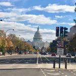 Фото-Капитолий-Конгресс США, фото А.П. холме в Вашингтоне