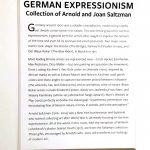 Фото-Немецкие экспрессионисты-коллекция