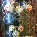 Музей Клавдиевской фабрики ёлочных игрушек