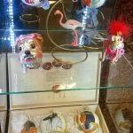 Фото-Музей Клавдиевской фабрики ёлочных игрушек2-картины на заказ на любых поверхностях1