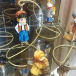 Фото-Эксклюзивные ёлочные игрушки1