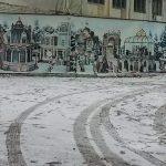 Фото-Клавдиевская фабрика ёлочных украшений3