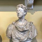 Фото-Скульптуры,Рим,Ватикан
