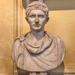Скульптуры Ватикана-Фотография