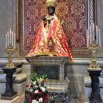 Фото-Собор Св.Петра, Ватикан