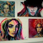 Современное искусство,концептуализм, модерн...