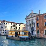 Фото-Архитектура Венеции,заказать картину маслом, каналы,картины,галереи