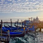 Фото-Венецианский пейзаж,заказать картину,живопись по фотографии