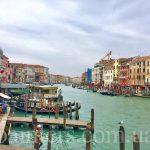 Венецианский пейзаж-заказать картину по фото4