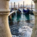 Венецианский пейзаж-заказать картину по фото7