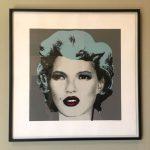 Фото-Выставка Banksy22