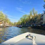 Фото-Городской пейзаж-Амстердам15