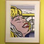 Картина-Lichtenstein3