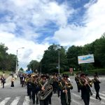 День города Каменца-Подольского