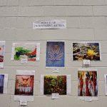 Картины художников Проекта