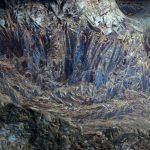 Пейзажи пещеры 2
