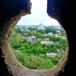 Храмы Каменца-Подольского