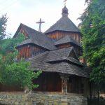 Церкви Каменца