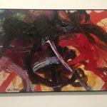 Галерея современного искусства,Лондон,10