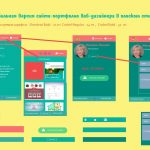 Дизайн,Веб-дизайн, Логотипы,Афиши,Этикетки-Марго Пугаченко1