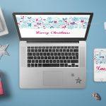 Дизайн,Веб-дизайн, Логотипы,Афиши,Этикетки-Марго Пугаченко4
