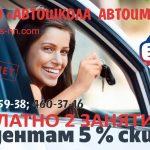Дизайн,Веб-дизайн, Логотипы,Афиши,Этикетки-Марго Пугаченко7